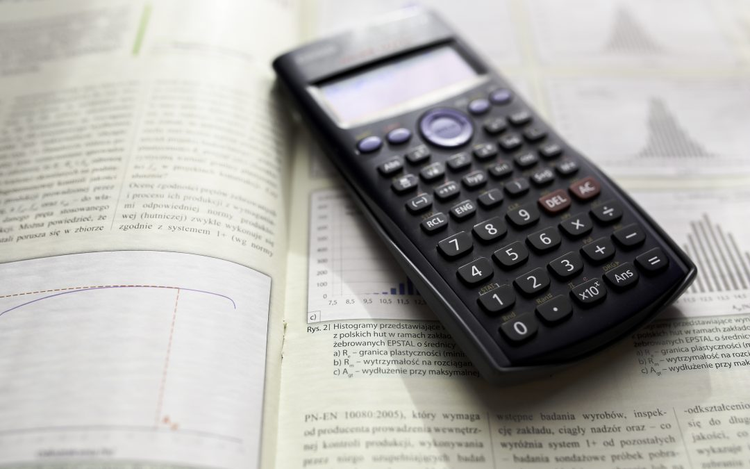 Why study Maths A-Level (if you don't want to do science at university)?